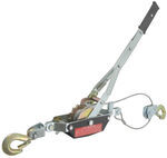 Buffalo Tools Mini Power Puller - 4,000 lbs