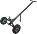 "Buffalo Tools Trailer Dolly with 1-7/8"" Ball - 600 lbs"