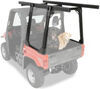UTV Ladder Racks