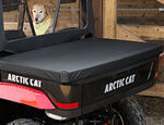 Bestop Duster Cargo Deck Cover for UTVs