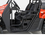 Bestop Element Lower Doors for UTVs - Qty 2