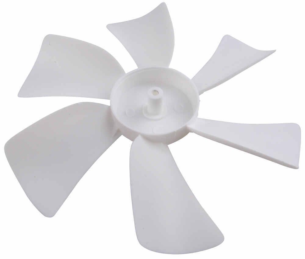Replacement Fan Blades : Replacement fan blade for ventline ventadomes
