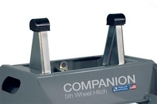 B&W Companion Bushings