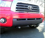 Blue Ox 2011 Toyota Tundra Base Plates