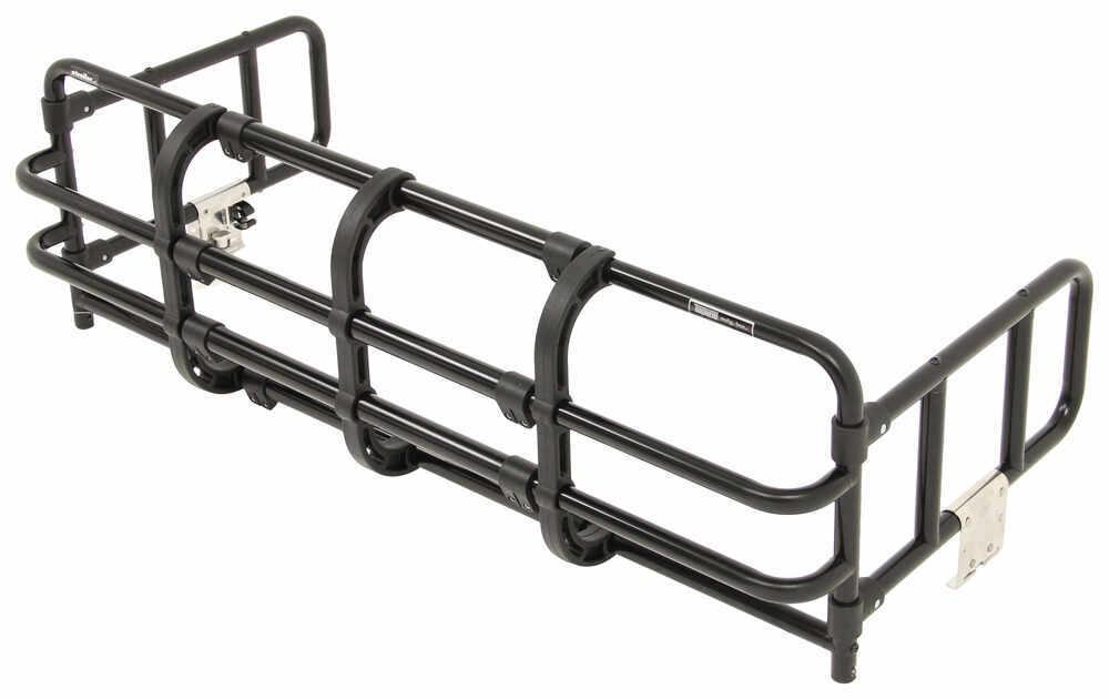 topline bed extender for ford f