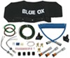 Tow Bar Accessories Kit
