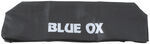 Blue Ox Tow Bar Cover - Aladdin, Aventa LX, Aventa II and Alpha