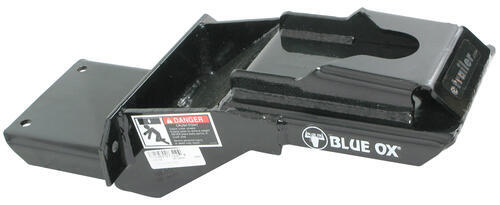 Accessories and Parts Blue Ox BXR4105
