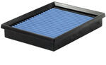 Bully Dog 1994 Dodge Ram Pickup Air Filter