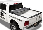 Bestop 1995 Chevrolet C/K Series Pickup Tonneau Covers