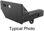 Replacement Passenger Side Drawbar for 1018-1