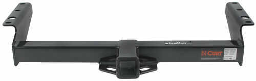 gmc Yukon, 1997 Trailer Hitch Curt C13029