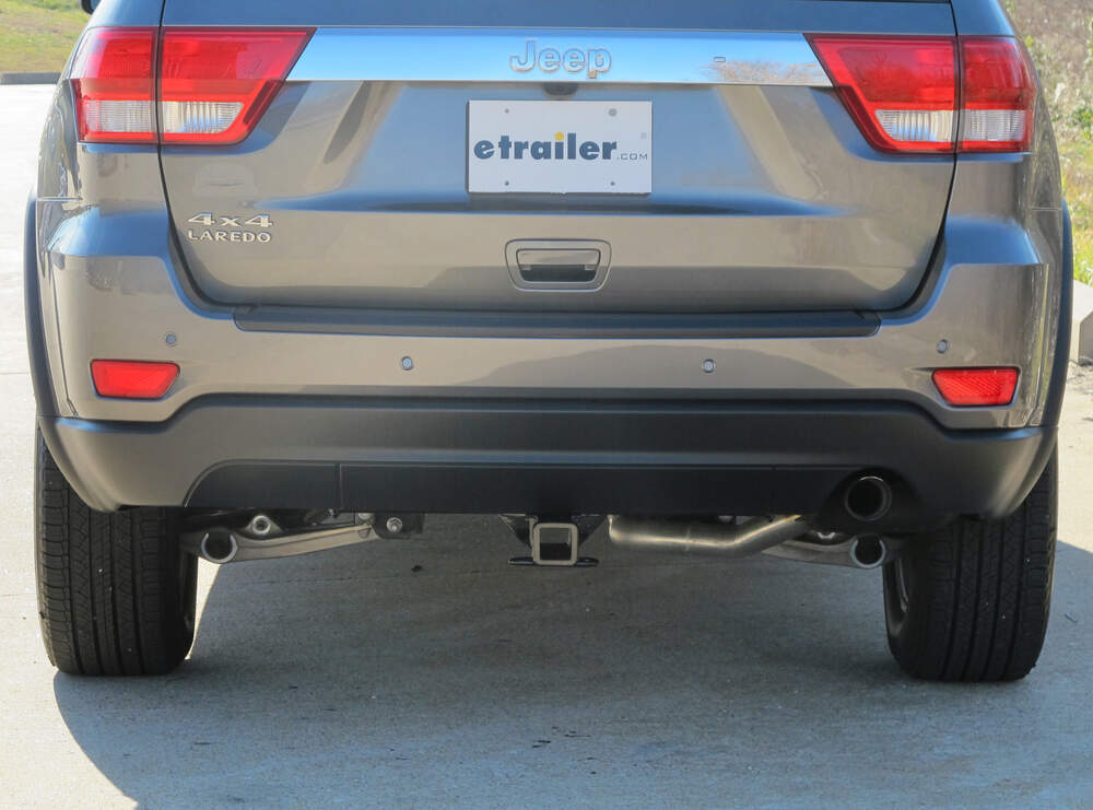 trailer hitch for 2015 jeep grand autos post. Black Bedroom Furniture Sets. Home Design Ideas