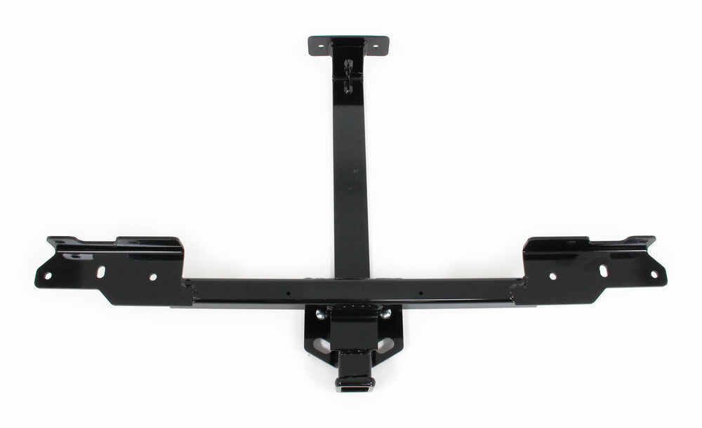 C13117 for Mercedes benz trailer hitch