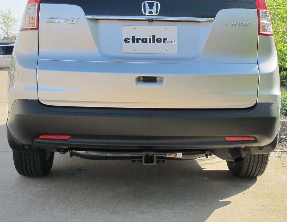 trailer hitches use the trailer hitch finder to the images trailer hitch for 2012 honda cr v curt c13119 autos weblog