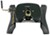 Curt Q24 5th Wheel Trailer Hitch - Dual Jaw - 24,000 lbs