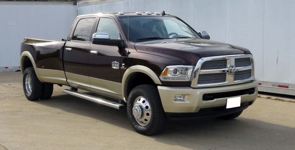 New 2015 Dodge Ram 3500 Dually Msrp Release Reviews And