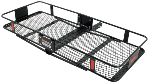 Hitch Cargo Carrier Curt C18133