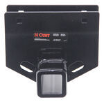 Curt RV Bumper Hitch - 2""