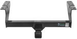 Curt 2010 Chevrolet Avalanche Front Hitch