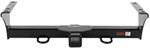 Curt 2002 Jeep Liberty Front Hitch