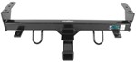 Curt 2011 Jeep Grand Cherokee Front Hitch