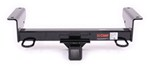 Curt 2006 Mazda B Series Pickup Front Hitch
