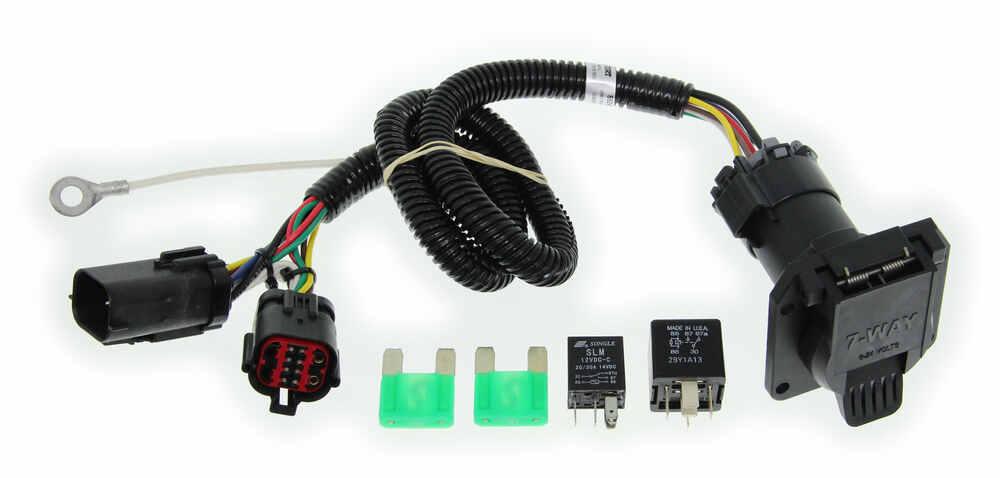 C55242_1000 2013 f 150 trailer harness explore wiring diagram on the net \u2022