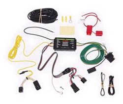 2002 saturn vue wiring diagram schematic trailer wiring for 2008 saturn vue | etrailer.com vue wiring harness #15
