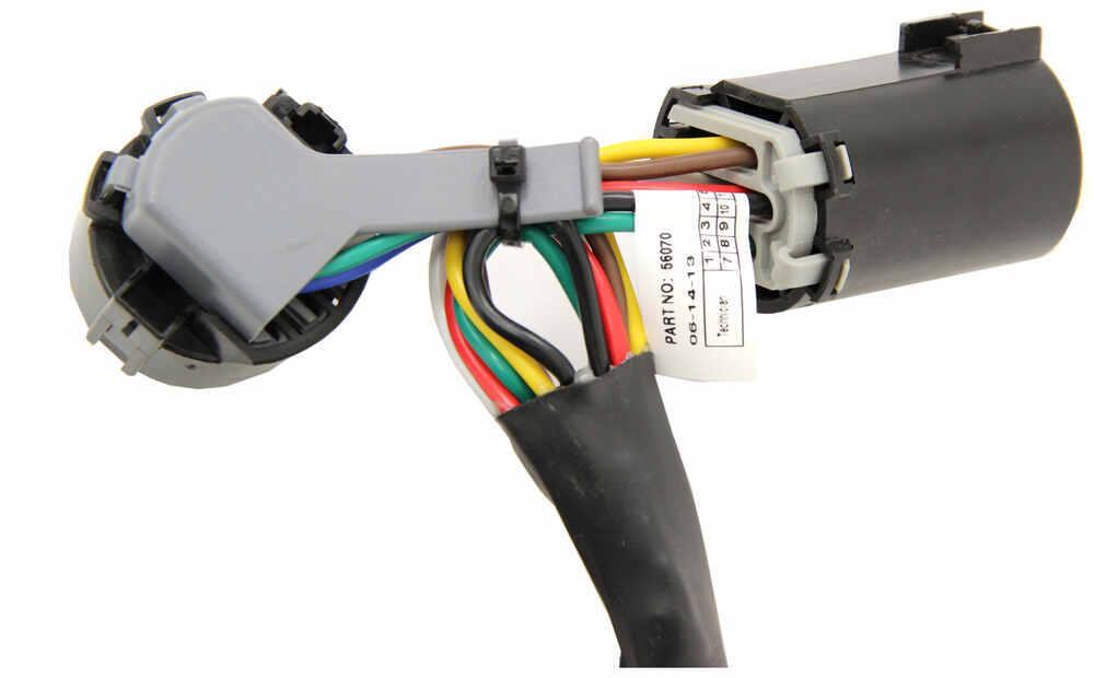 curt fifth wheel wiring harness curt gooseneck hitch html Gooseneck Wiring Harness Ford 2018 FRD Gooseneck Wiring Harness 2018