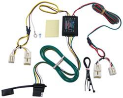 hyundai elantra trailer wiring - 2013   etrailer.com hyundai trailer wiring harness diagram #14