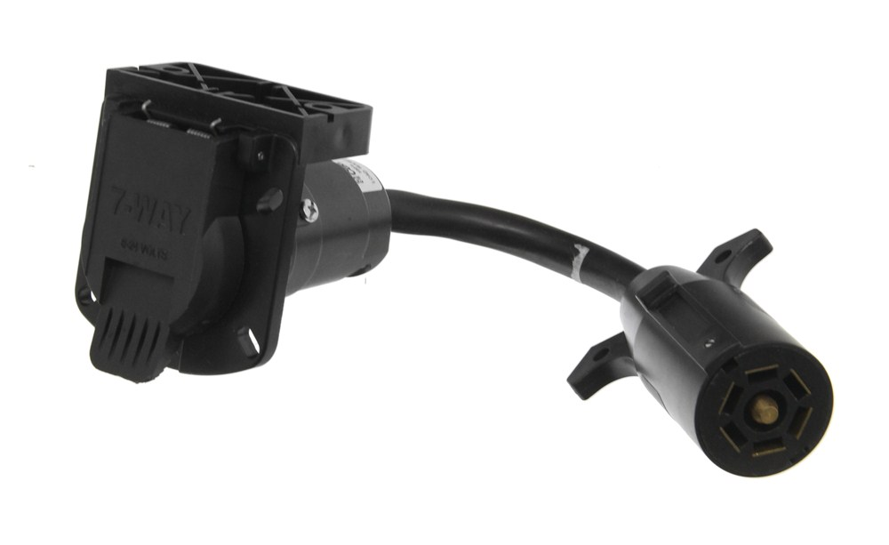 C further Hm further Hm together with E E Ce in addition Hm. on 7 blade trailer plug wiring
