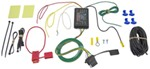 CURT PWM Powered Converter - Stop/Tail (ST) -Circuit Protected