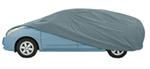 "Classic Accessories OverDrive PolyPRO 1 Car Cover - Hatchbacks 163"" - 175"" Long"