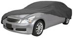 "Classic Accessories OverDrive PolyPRO 3 Car Cover - Sedans up to 175"" Long"