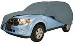 "Classic Accessories OverDrive PolyPRO 1 Truck Cover - SUVs and Pickups 188"" - 230"" Long"