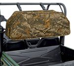 Classic Accessories Double Bow Carrier for UTV Roll Cage - Camo