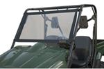 Classic Accessories UTV Windshield - Polaris Ranger 2009 XP/HD