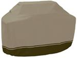 "Classic Accessories Villa Cart BBQ Cover - 70"" Long x 24"" Wide"