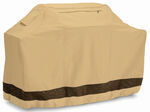"Classic Accessories Medium Cart BBQ Cover - Veranda Elite - 58"" x 24"" x 48"""