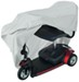 Classic Accessories Zippidy Mobility Scooter Cover - 3-Wheel Scooter