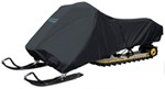 "Classic Accessories Snowmobile Storage Cover - 101"" to 118"" Long"