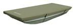 Classic Accessories Johnboat Cover - 12' Long