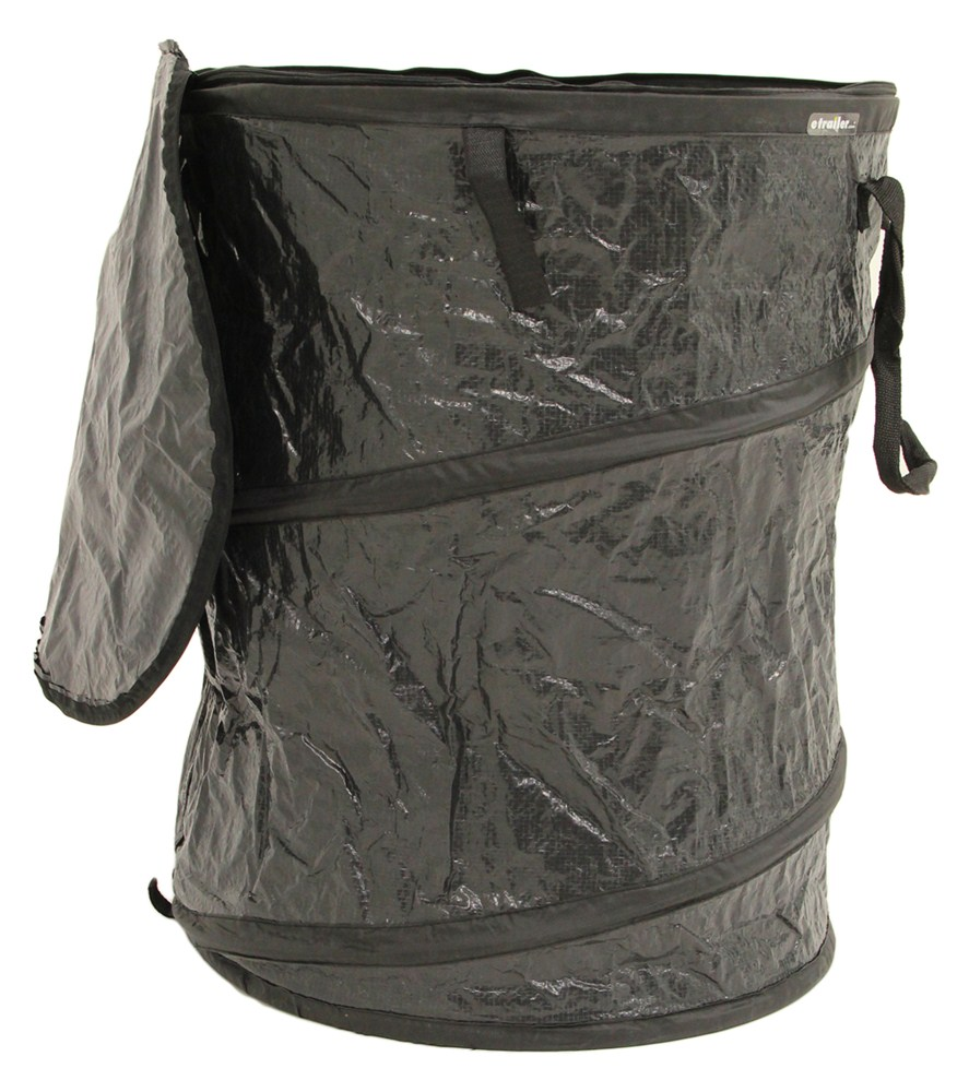 Camco 42893 Collapsible Container 18 X