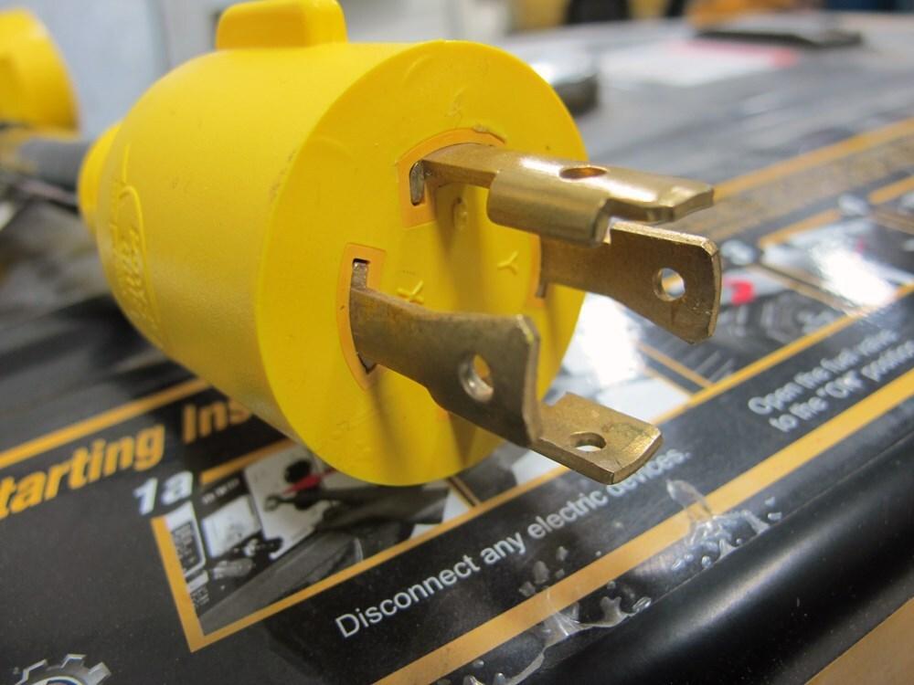 Generator Plug Wiring Diagram Together With 30 Rv Panel Wiring Diagram