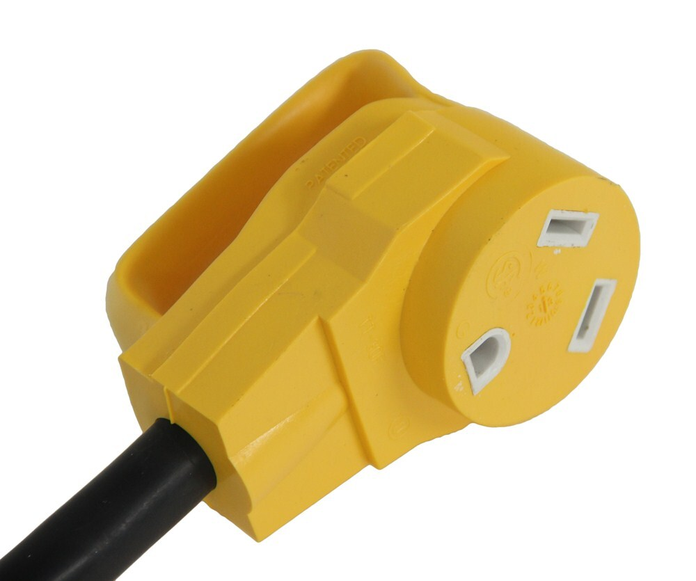 Portable Generator Wiring Diagram 220 Volt Twist Lock A L1430p Plug