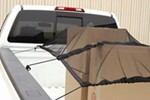 "Hopkins GoGear Multifunction Truck Bed Cargo Net - 68"" Long x 61"" Wide"