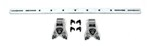 Carr 1994 GMC Suburban Light Bars