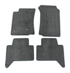 Covercraft 2005 Toyota Tacoma Floor Mats