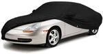 Covercraft 1996 Mazda Miata Custom Covers
